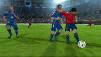 FIFA Fussball-Weltmeisterschaft 2006 (PSP)  Archiv - Screenshots - Bild 28