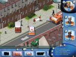Feuerwache – Mission: Leben retten!  Archiv - Screenshots - Bild 15