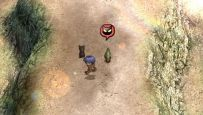 Legend of Heroes 2: Prophecy of the Moonlight Witch (PSP)  Archiv - Screenshots - Bild 4