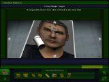 CSI: Mord in 3 Dimensionen