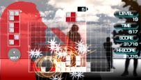 Lumines 2 (PSP)  Archiv - Screenshots - Bild 9