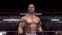 WWE SmackDown! vs. RAW 2007  Archiv - Screenshots - Bild 34