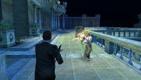 James Bond 007: Liebesgrüße aus Moskau (PSP)  Archiv - Screenshots - Bild 5