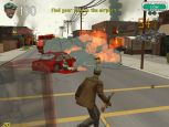 Bad Day L.A.  Archiv - Screenshots - Bild 41