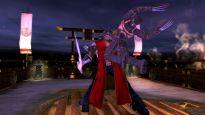 X-Men: The Official Game  Archiv - Screenshots - Bild 12