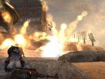 Rogue Trooper - Screenshots - Bild 26