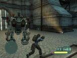 Rogue Trooper - Screenshots - Bild 19