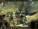 SpellForce 2: Shadow Wars  Archiv - Screenshots - Bild 6