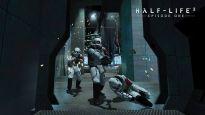 Half-Life 2: Episode One  Archiv - Screenshots - Bild 6