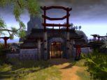 Guild Wars: Factions  Archiv - Screenshots - Bild 25