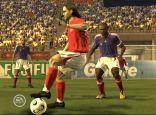 FIFA Fussball-Weltmeisterschaft 2006  Archiv - Screenshots - Bild 12
