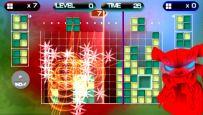 Lumines 2 (PSP)  Archiv - Screenshots - Bild 8
