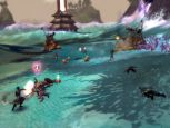 Guild Wars: Factions  Archiv - Screenshots - Bild 24