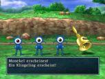 Dragon Quest: Die Reise des verwunschenen Königs  Archiv - Screenshots - Bild 7