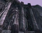 ArchLord  Archiv - Screenshots - Bild 42