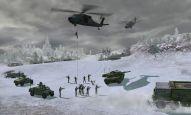 Joint Task Force  Archiv - Screenshots - Bild 54