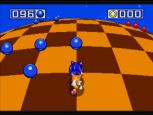 Sonic Mega Collection Plus  Archiv - Screenshots - Bild 6