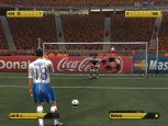 FIFA Fussball-Weltmeisterschaft Deutschland 2006  Archiv - Screenshots - Bild 4