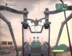 Rogue Trooper - Screenshots - Bild 10