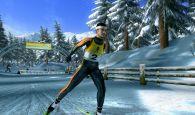 RTL Biathlon 2007  Archiv - Screenshots - Bild 13