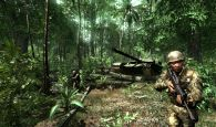 Crysis  Archiv - Screenshots - Bild 80