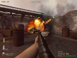 Power of Destruction  Archiv - Screenshots - Bild 28