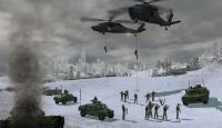 Joint Task Force  Archiv - Screenshots - Bild 56