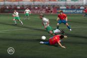 FIFA Fussball-Weltmeisterschaft 2006  Archiv - Screenshots - Bild 7