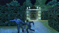 James Bond 007: Liebesgrüße aus Moskau (PSP)  Archiv - Screenshots - Bild 3