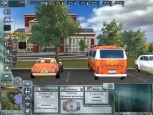 City Life  Archiv - Screenshots - Bild 11