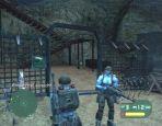 Rogue Trooper - Screenshots - Bild 7