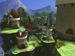 Pac-Man World 3  Archiv - Screenshots - Bild 3