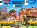 Viewtiful Joe: Red Hot Rumble  Archiv - Screenshots - Bild 4