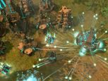 Rise of Nations: Rise of Legends  Archiv - Screenshots - Bild 36