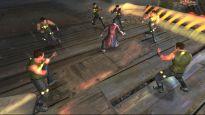 X-Men: The Official Game  Archiv - Screenshots - Bild 20