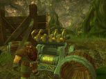 Warhammer Online: Age of Reckoning Archiv #1 - Screenshots - Bild 60