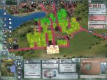 City Life  Archiv - Screenshots - Bild 15