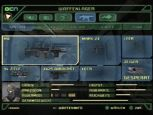 SOCOM 3: U.S. Navy Seals  Archiv - Screenshots - Bild 13