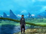 Dreamfall: The Longest Journey  Archiv - Screenshots - Bild 22