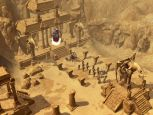 Rise of Nations: Rise of Legends  Archiv - Screenshots - Bild 23