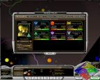 Galactic Civilizations 2: Dread Lords  Archiv - Screenshots - Bild 7