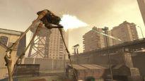 Half-Life 2: Episode One  Archiv - Screenshots - Bild 9