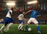 FIFA Fussball-Weltmeisterschaft 2006  Archiv - Screenshots - Bild 5