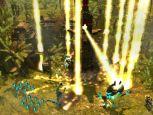 Rise of Nations: Rise of Legends  Archiv - Screenshots - Bild 30
