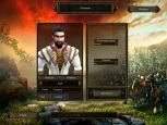 SpellForce 2: Shadow Wars  Archiv - Screenshots - Bild 2