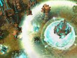 Rise of Nations: Rise of Legends  Archiv - Screenshots - Bild 34