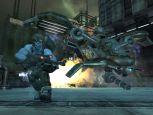 Rogue Trooper - Screenshots - Bild 28