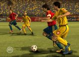 FIFA Fussball-Weltmeisterschaft 2006  Archiv - Screenshots - Bild 22