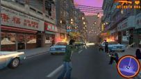 Driver 76 (PSP)  Archiv - Screenshots - Bild 17