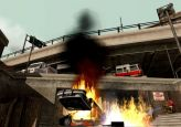 Urban Chaos: Riot Response  Archiv - Screenshots - Bild 20